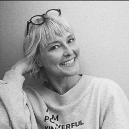 Alexandra Jackel's profile picture