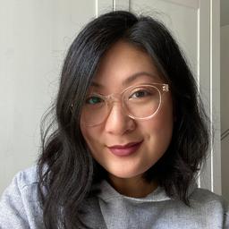 Jie Lin Chen's profile picture