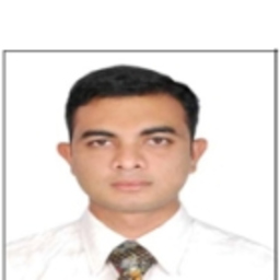 Nishad Cp - Professional Chemicals & Ind Equipment Co., ltd - Jeddah