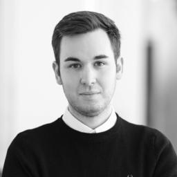 Jonas Breit's profile picture