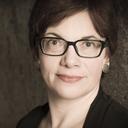 Andrea Wiedemann - Nürnberg