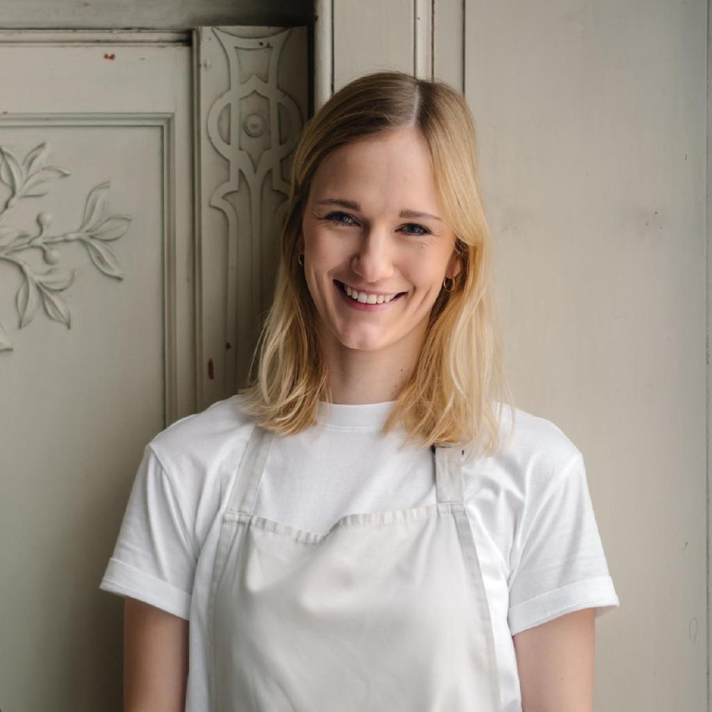 Larissa Braun's profile picture
