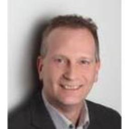 Markus Kreuzenbeck's profile picture