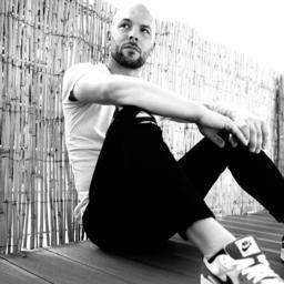 Markus Gentz's profile picture