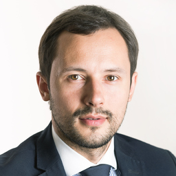 Markiyan Novak