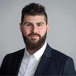 Eren Altun's profile picture