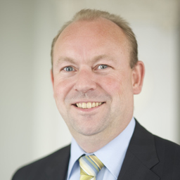 Ulf Dörfel-Ganzhorn - Anwaltskanzlei Alsterarkaden - Hamburg
