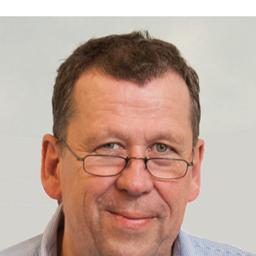 Patrick Frodien Produktentwicklung Marketing Salto Gmbh