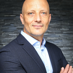 Martin Hellinger - DA Direkt - Frankfurt am Main