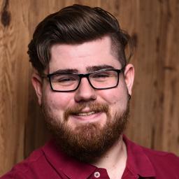 Alexander Bichler's profile picture