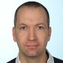 Oliver Eichhorn - Darmstadt