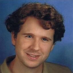 Lars Stetten - RundumSichtbar empathisches Online Marketing & Coaching Lars Stetten - Ludwigsfelde