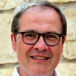 Michael Dörrschuck - dnc GmbH - Augsburg