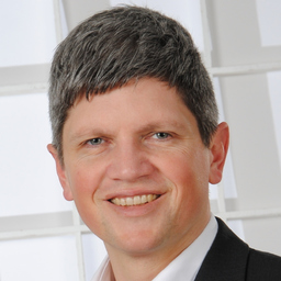 Dr. Robert Adunka - TRIZ Consulting Group GmbH - Sulzbach-Rosenberg