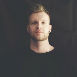Thomas Ganzenmüller's profile picture