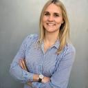 Julia Schulze