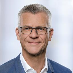 Carsten Hahne's profile picture