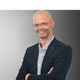 Sebastian Holzer - HTC Textile Application Consulting GmbH - Wien