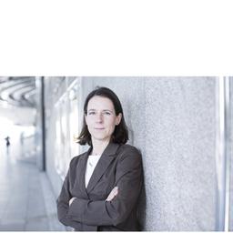 Meike Schreiber - Süddeutsche Zeitung - Frankfurt
