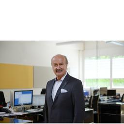 Pino Zünd's profile picture