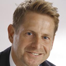 Michael Quaglia