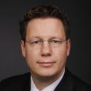 Michael Carstens - Bergheim
