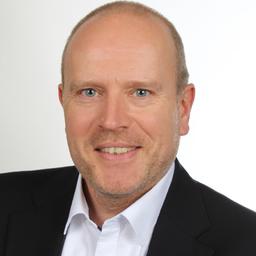 Harald Ziebart - Ziebart Finanzmanufaktur - Gifhorn
