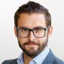 Carsten Scholz - Berlin
