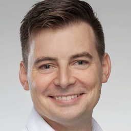 Markus Hohloch