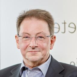 Michael Gölzer