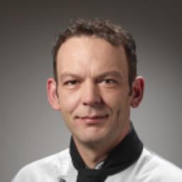 Stefan Lunkenheimer's profile picture