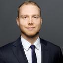 Philipp Herrmann - Berlin