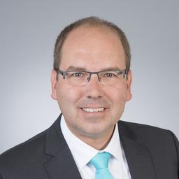 Carsten Bokholt's profile picture