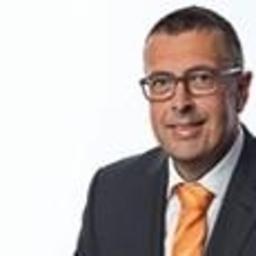 Boris Georgi's profile picture