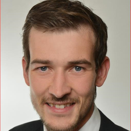 Matthias Zoßeder - Multitest elektronische Systeme GmbH
