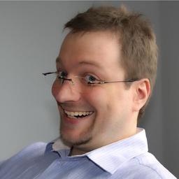Daniel Schemann