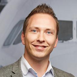 Alexander Schell's profile picture