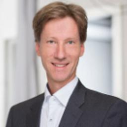 Harald Dürr - SOURCEPARK  GmbH - Berlin