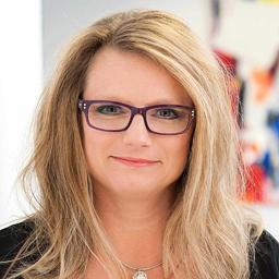 Petra Hülsmann's profile picture