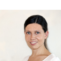 Sandra Havenstein