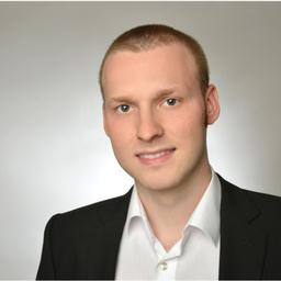 Martin Dueren