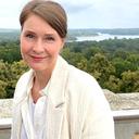 Anja Martin - Berlin