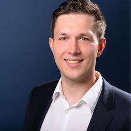 Markus Bojak's profile picture