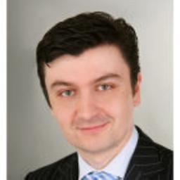 Jens Schneider - Comstor - Westcon Group Germany GmbH - Berlin