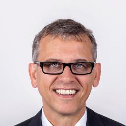 Rainer Wohlhöfner