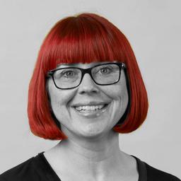 Nicole Bauer-Biermann's profile picture