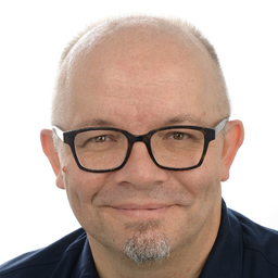 Thomas Straumann - Thomas Straumann - St. Gallen