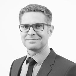 Christian Rank - Festo AG & Co. KG - Esslingen