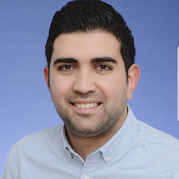 Abdelghani Ben Alaya's profile picture
