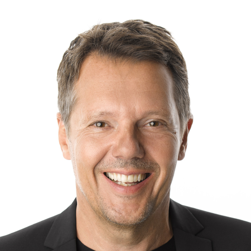 Peter Erhardt's profile picture
